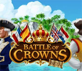 Battle of Crowns kostenlos