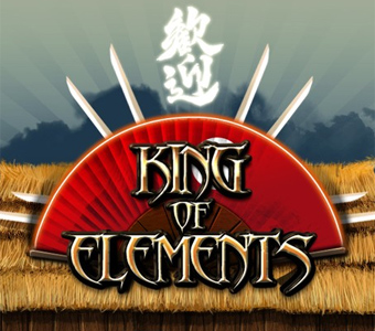 King of Elements Main Image