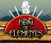 King of Elements kostenlos