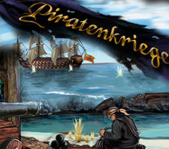 Piratenkriege Main Image