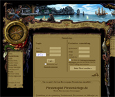 Piratenkriege Screenshoot