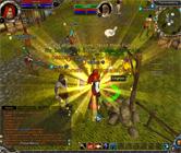 magic spiele online kostenlos