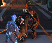 Star Trek Online 3 Screenshoot