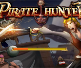 Pirate Hunter kostenlos